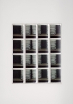 Jan Wenzel, production of time: Foucault